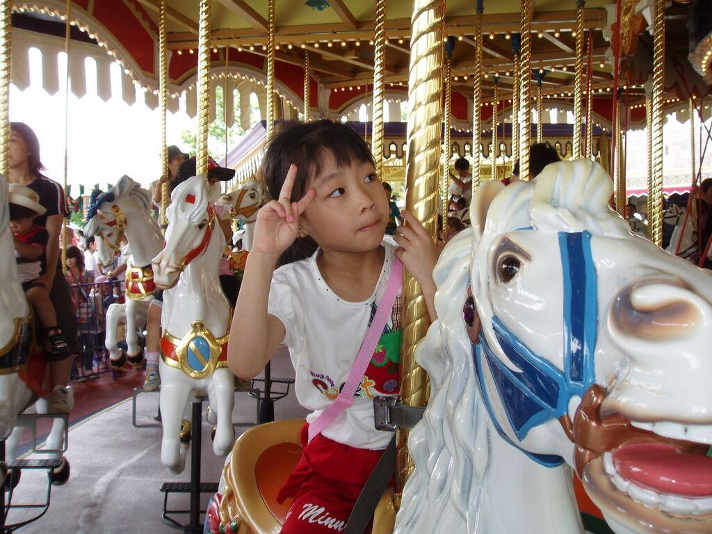 2008-06-24_01_日本_舞濱_迪士尼樂園_11.JPG