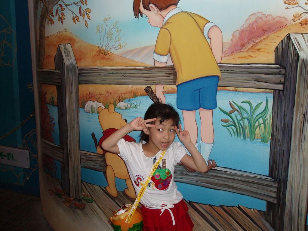 2008-06-24_01_日本_舞濱_迪士尼樂園_13.JPG