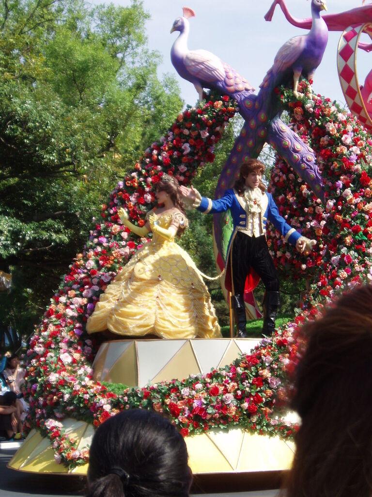 2008-06-24_01_日本_舞濱_迪士尼樂園_19.JPG