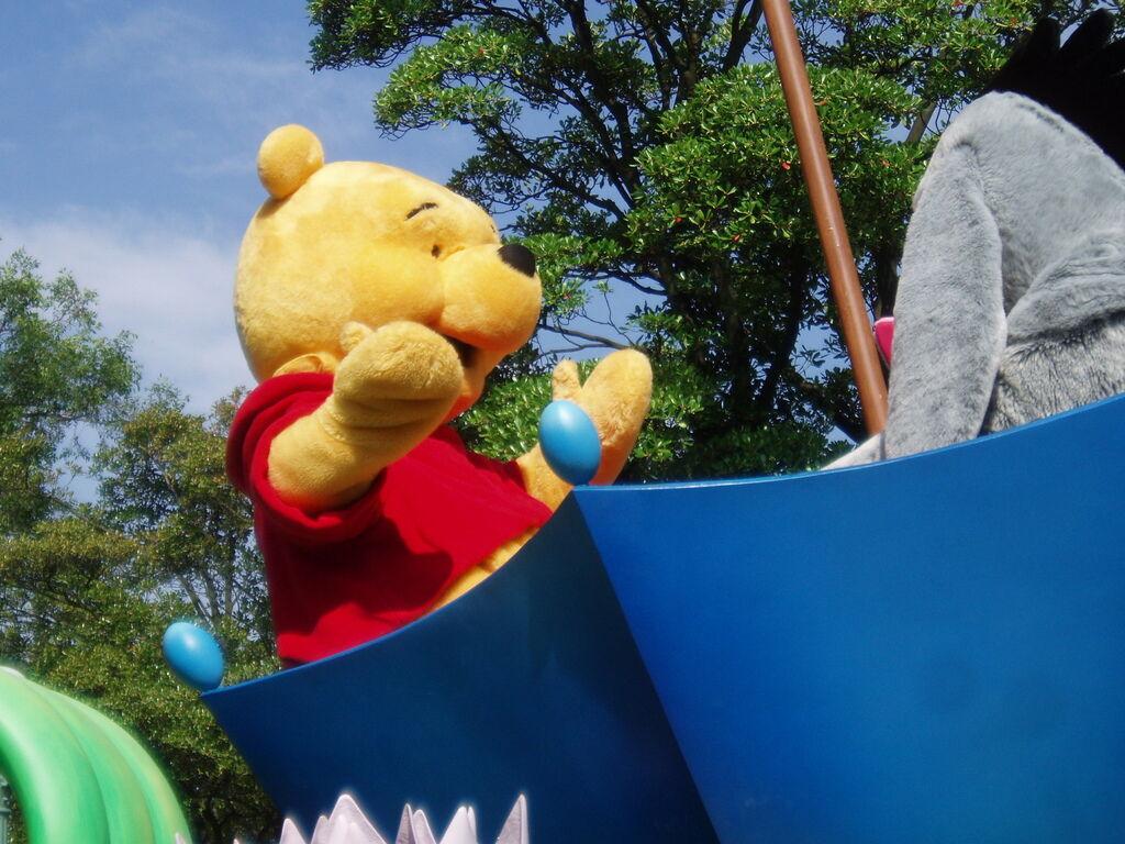 2008-06-24_01_日本_舞濱_迪士尼樂園_21.JPG