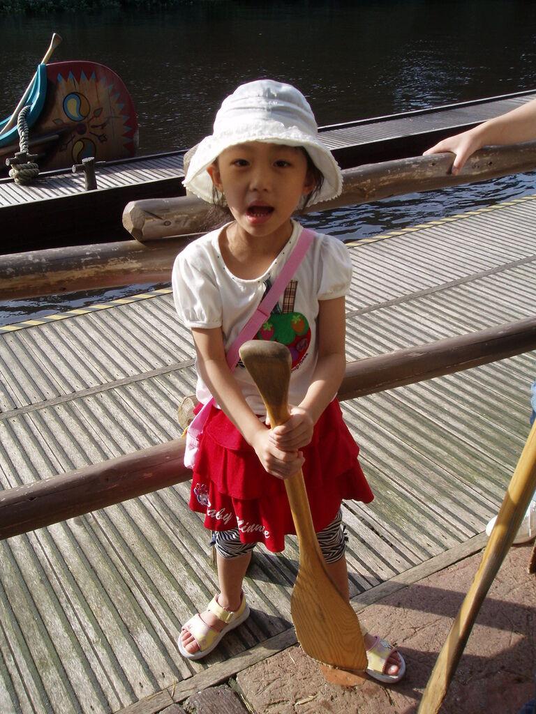 2008-06-24_01_日本_舞濱_迪士尼樂園_23.JPG