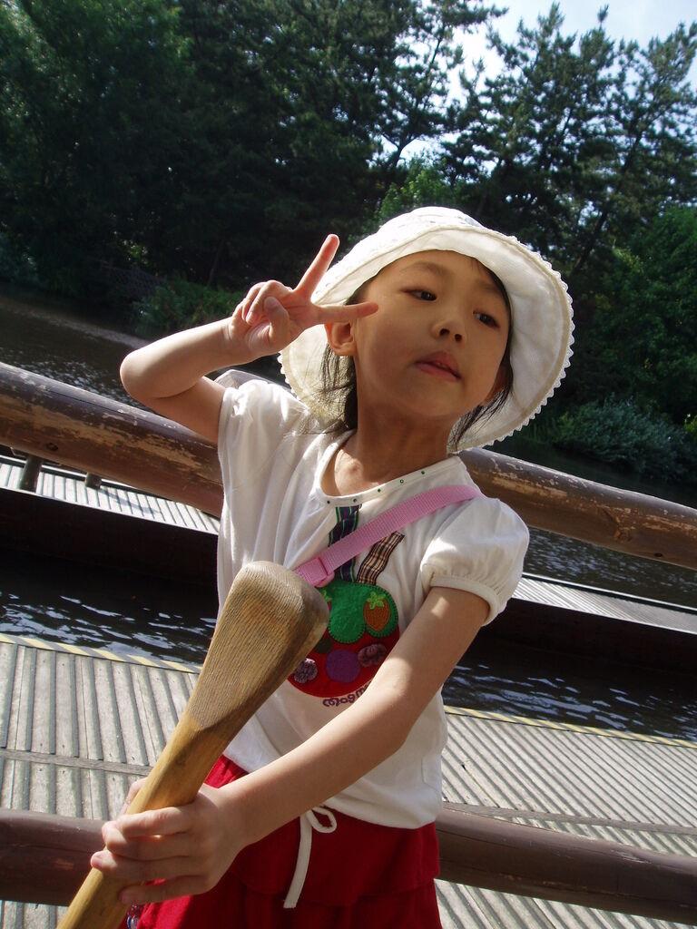 2008-06-24_01_日本_舞濱_迪士尼樂園_24.JPG