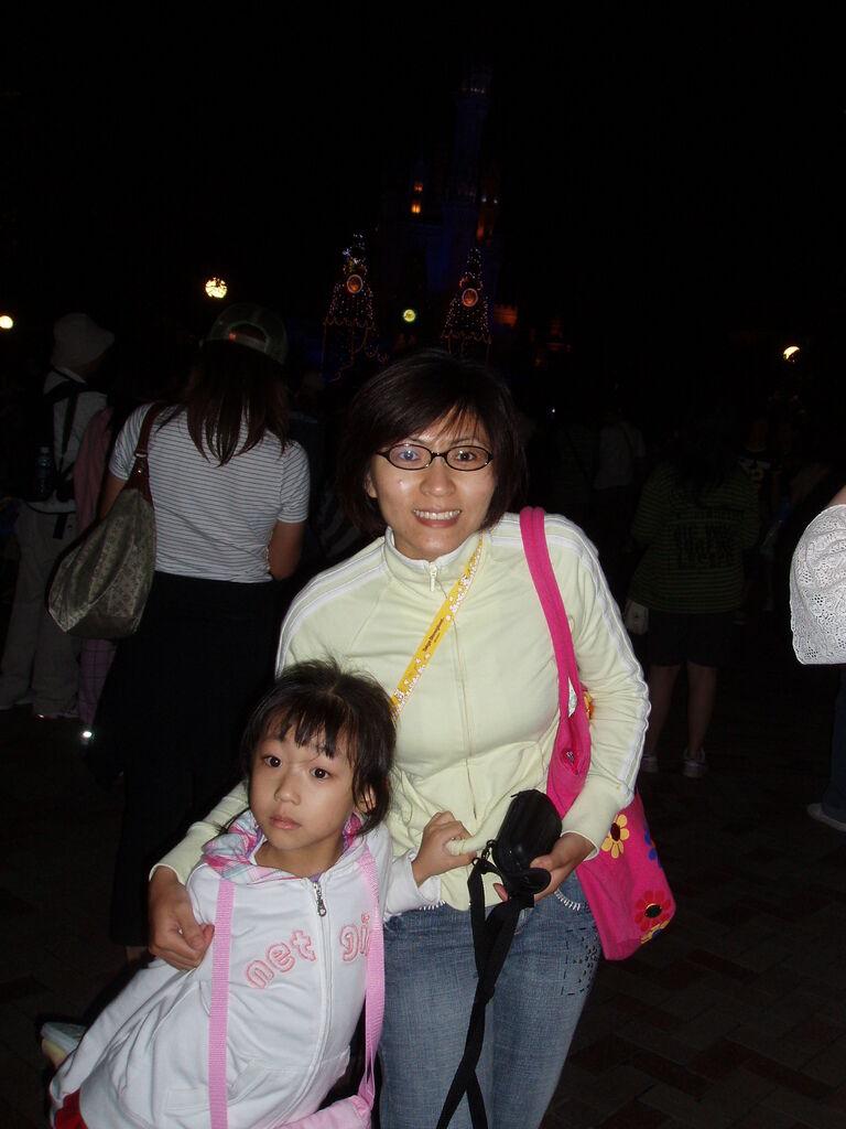 2008-06-24_01_日本_舞濱_迪士尼樂園_29.JPG