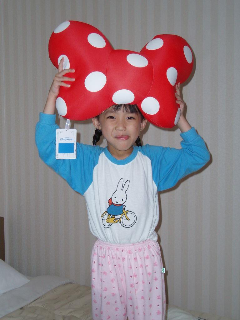 2008-06-24_02_日本_九段下_格蘭皇宮酒店_01.JPG