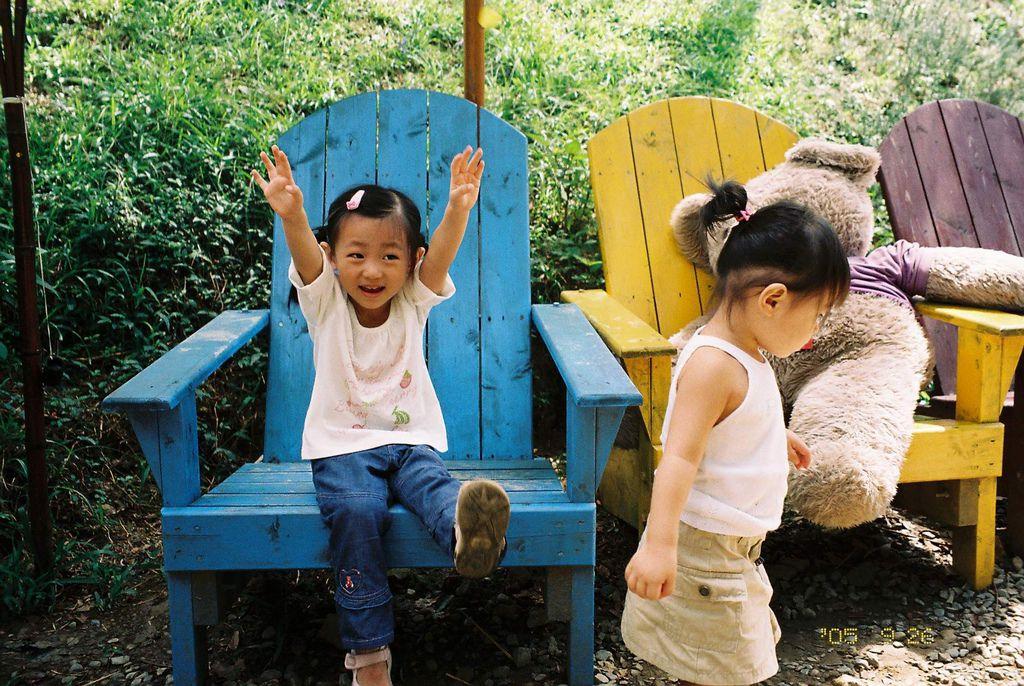 2005-09-26_新竹_尖石_薰衣草森林_01.jpg