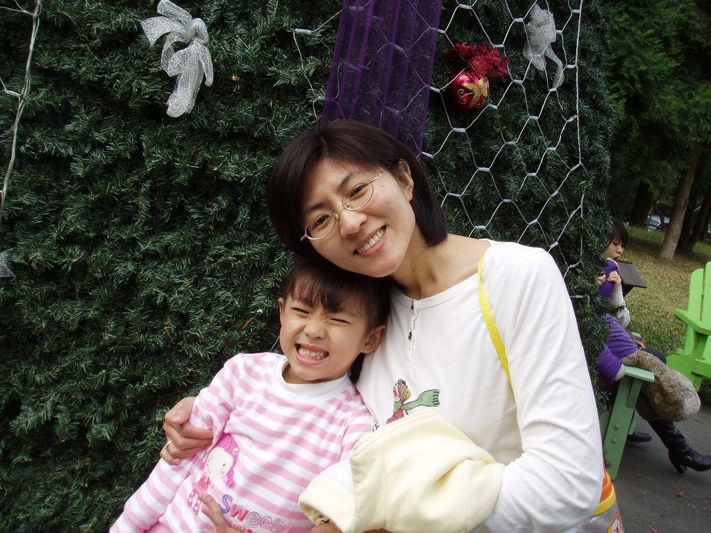 2007-12-21_尖石_薰衣草森林_28.JPG