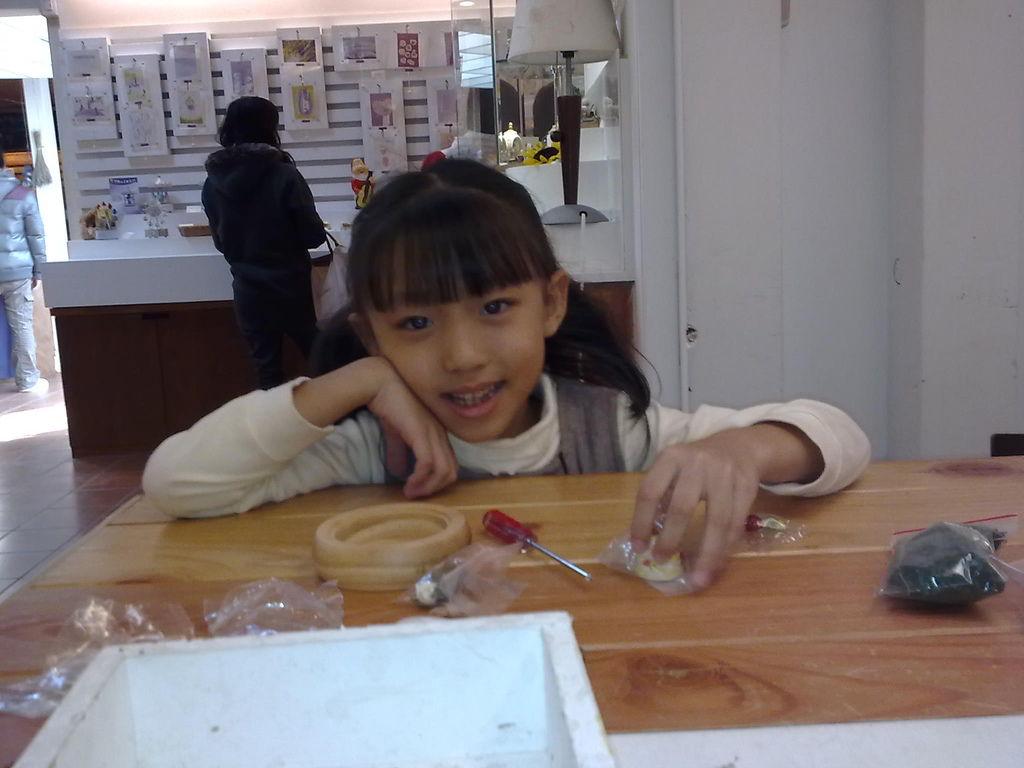 2009-11-02_尖石_薰衣草森林_08_製作手工音樂盒.jpg