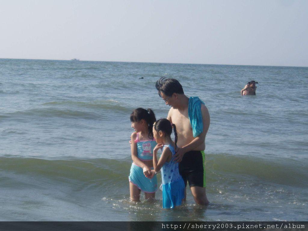 2011-07-24_竹北_新月沙灘_04