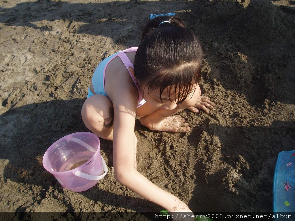 2011-07-24_竹北_新月沙灘_07