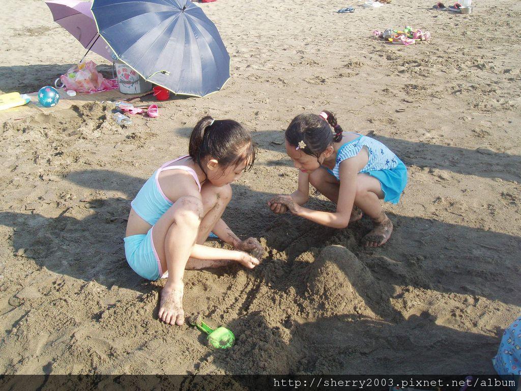 2011-07-24_竹北_新月沙灘_08