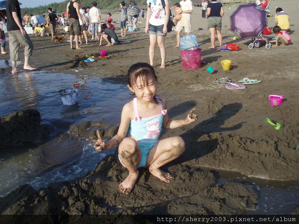 2011-07-24_竹北_新月沙灘_11