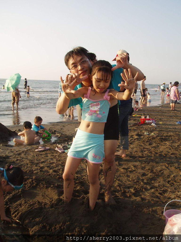 2011-07-24_竹北_新月沙灘_15
