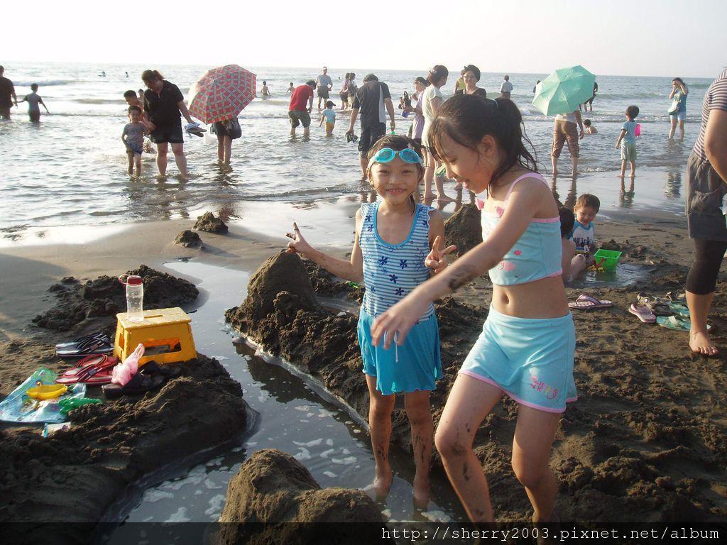 2011-07-24_竹北_新月沙灘_17