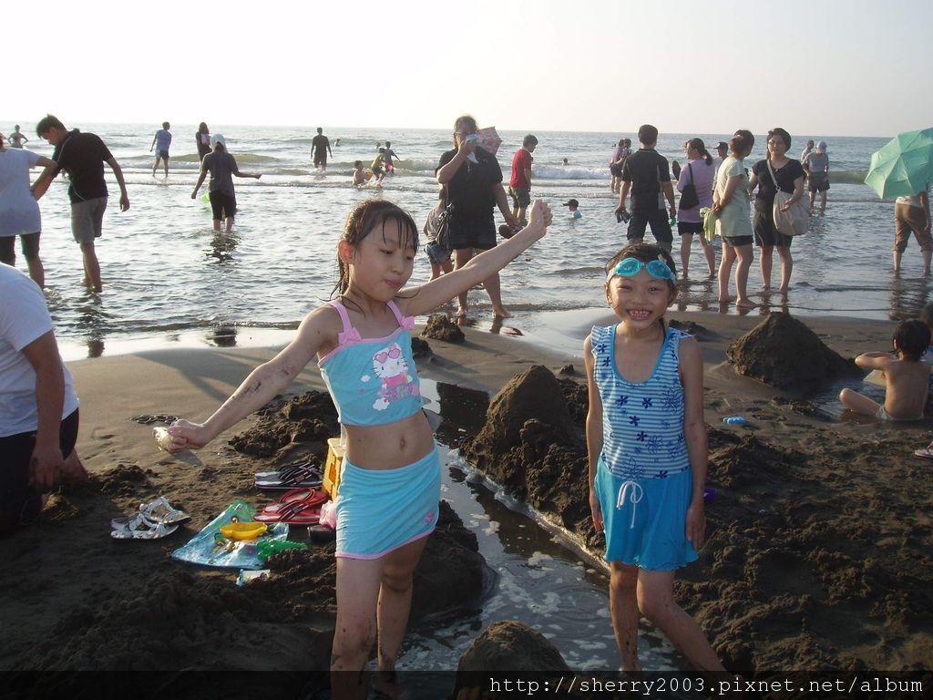 2011-07-24_竹北_新月沙灘_18