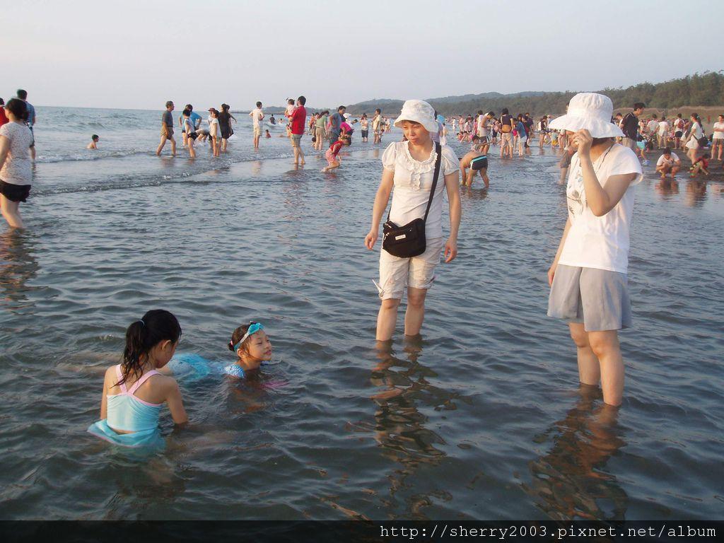 2011-07-24_竹北_新月沙灘_20