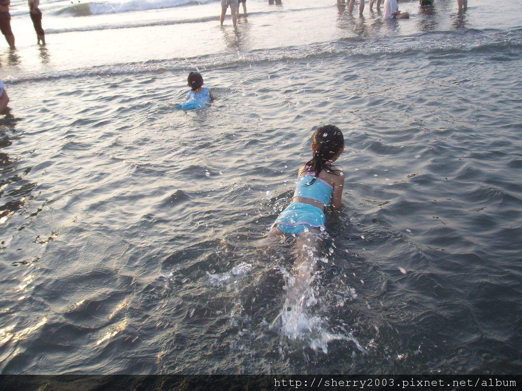 2011-07-24_竹北_新月沙灘_22