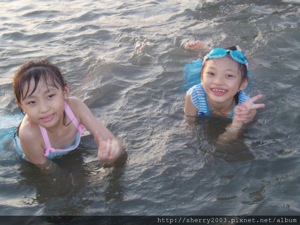 2011-07-24_竹北_新月沙灘_24