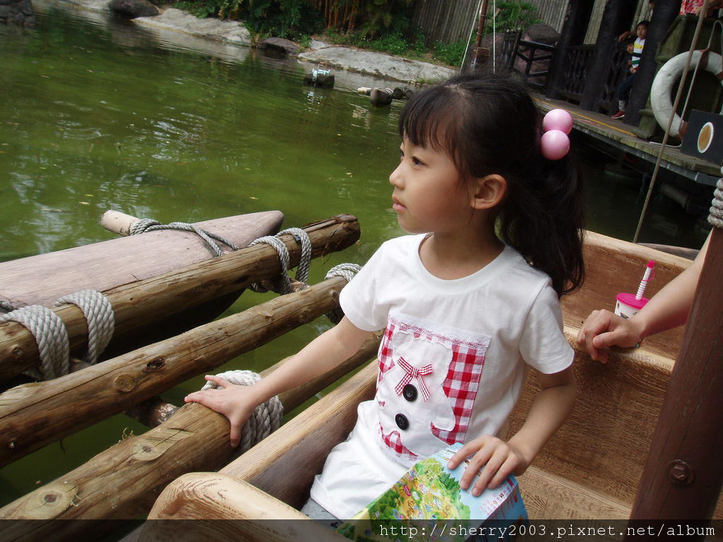 2008-05-02_新竹_六福村_42