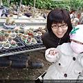 2008-02-03_新竹關西_亞森休閒農場_01