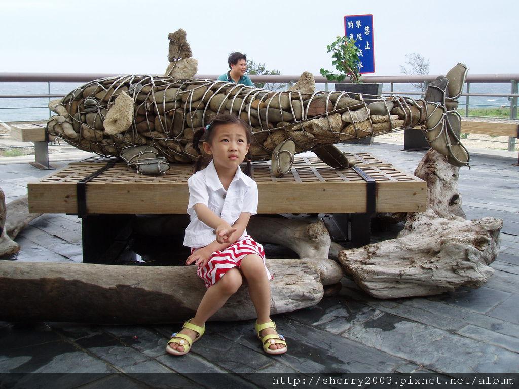 2007-05-28_02_屏東_海生館_07