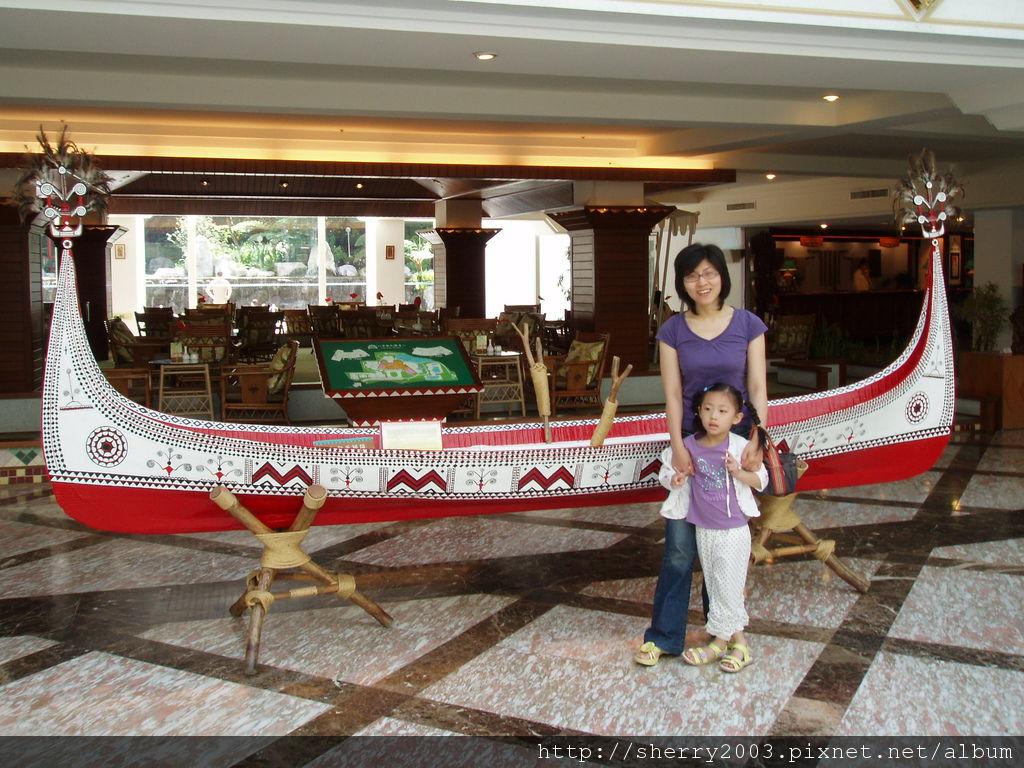 2007-05-29_01_台東_知本老爺酒店_04