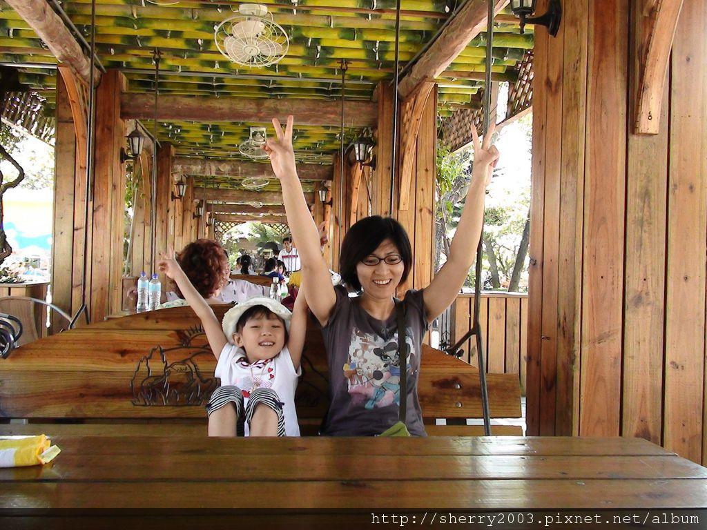 2008-10-20-01_台東_初鹿_初鹿牧場_01