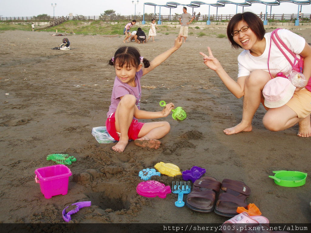 2008-08-10_新竹_南寮海邊_01
