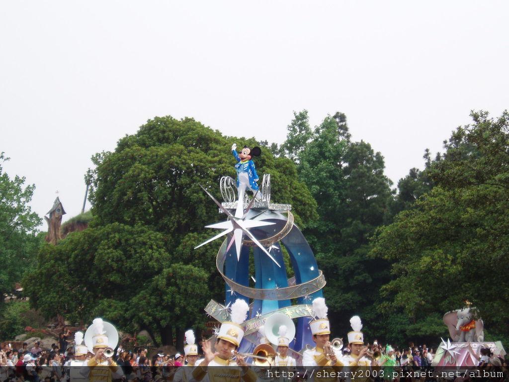 2006-06-14_01_日本_舞濱_迪士尼樂園_043