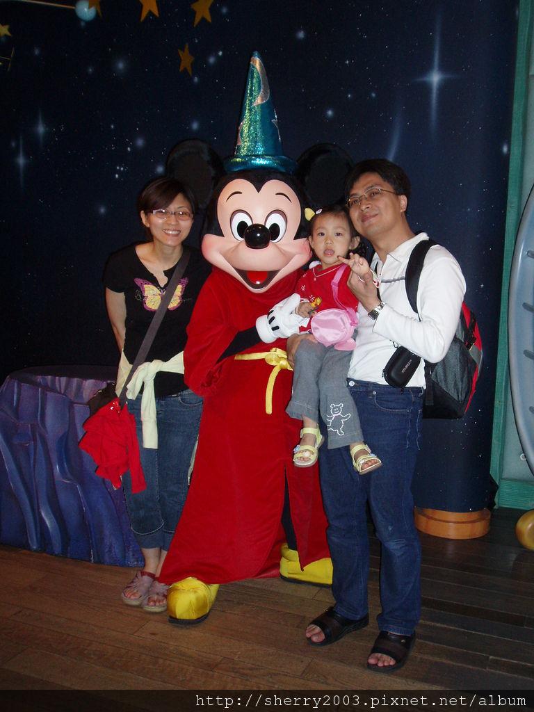2006-06-14_01_日本_舞濱_迪士尼樂園_082