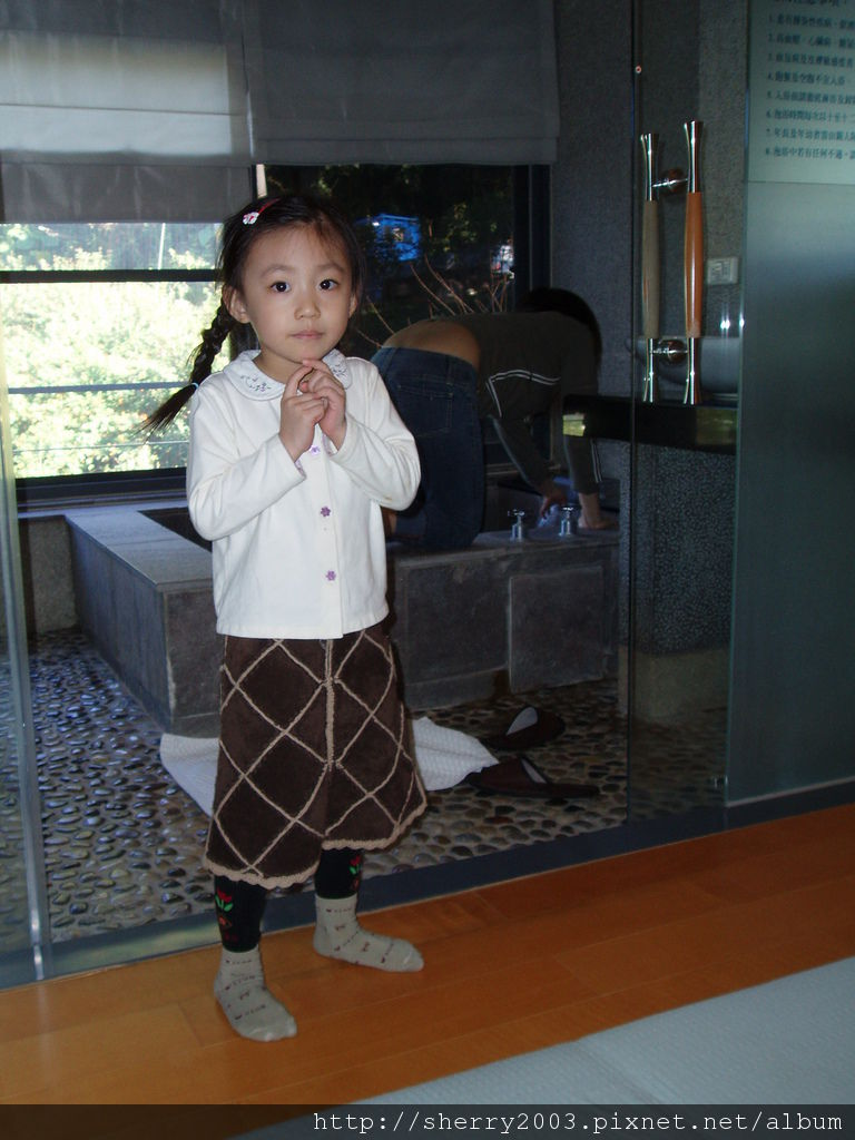 2006-12-08_02_尖石_錦屏美人湯館_02