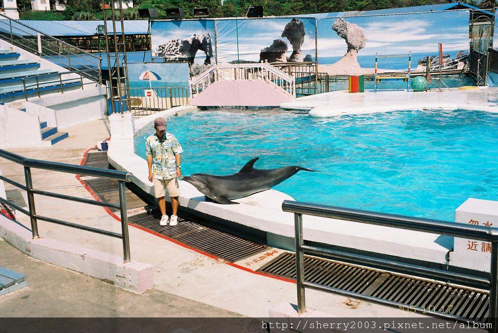 2005-10-17_野柳_海洋世界_01