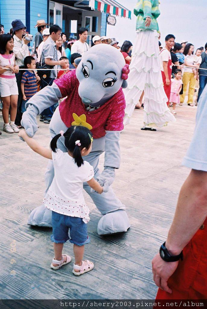 2005-06-06_02_花蓮_花蓮海洋公園_23