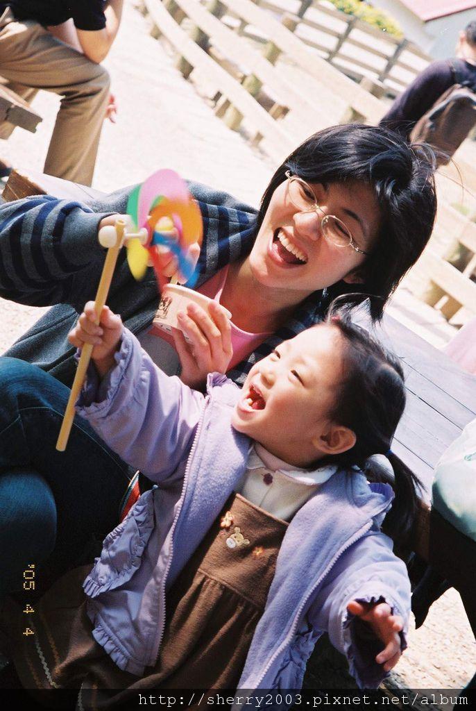 2005-04-04-苗栗_飛牛牧場_10