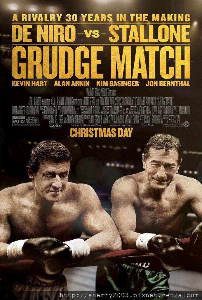 Grudge Match_01.jpg