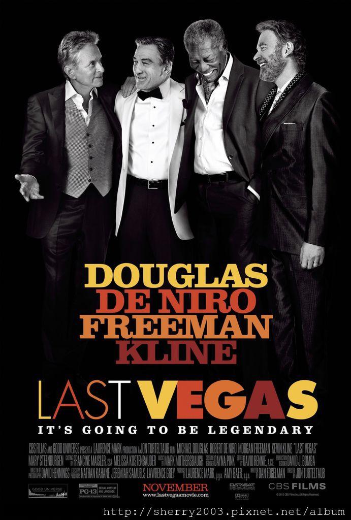Last Vegas_01.jpg