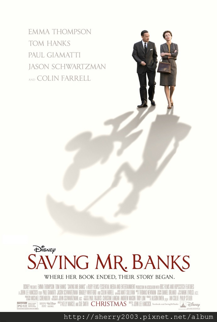 Saving Mr Banks_00.jpg