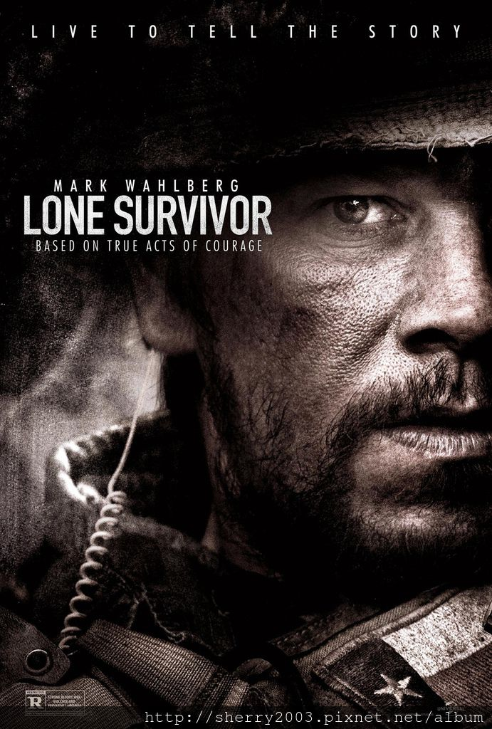 Lone Surviver_00B.jpg