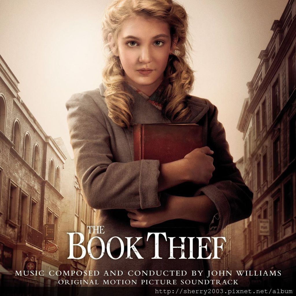 The Book Thief_00.jpg