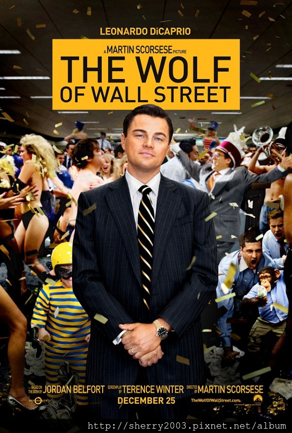 The Wolf of Wall Street_00.jpg