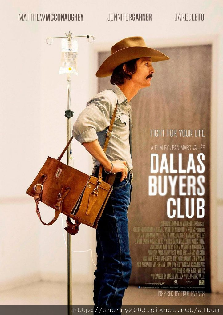 Dallas Buyers Club_00.jpg