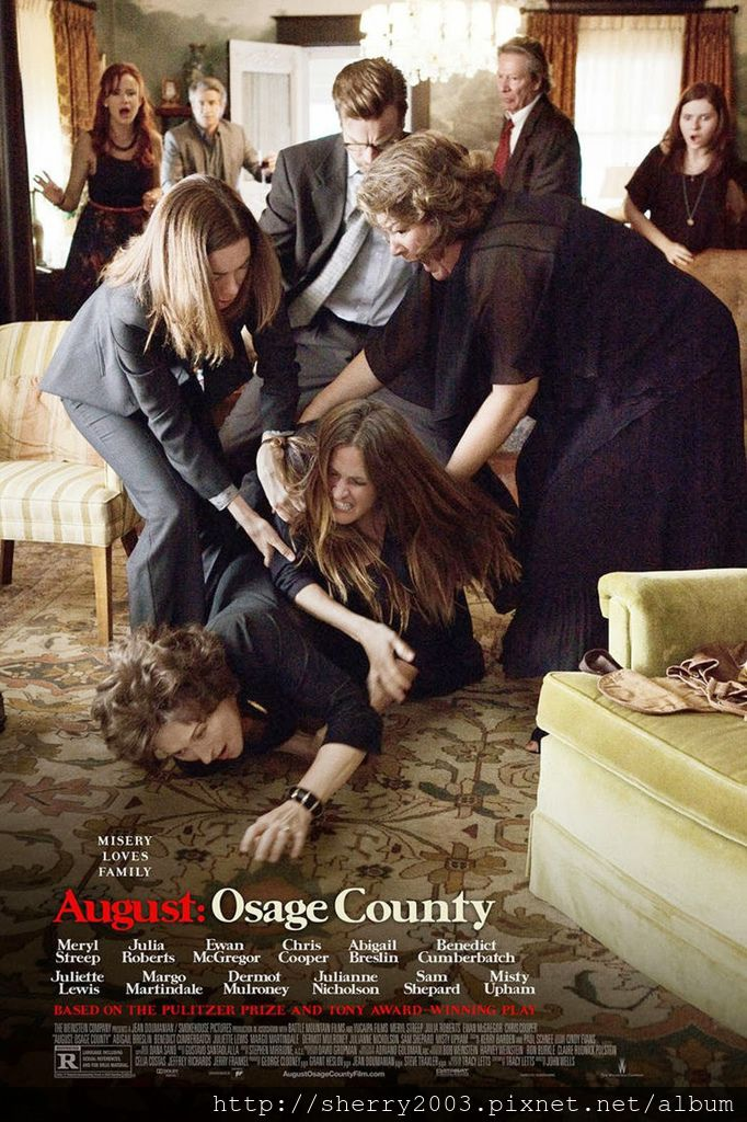 August:Osage County _00.jpg