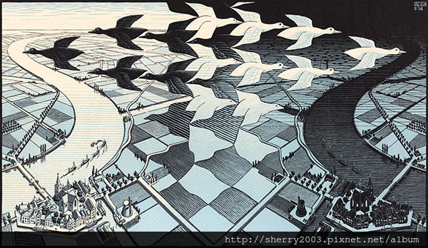 LW303-MC-Escher-Day-and-Night-19381.jpg