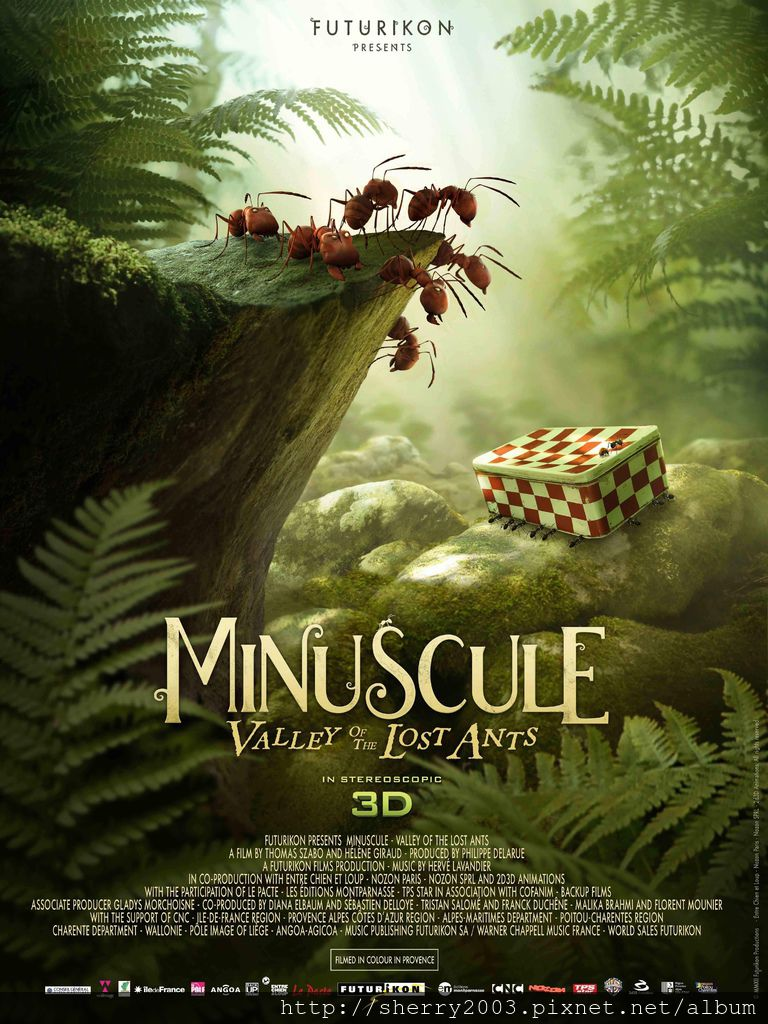 Minuscule Valley of the Lost Ants_00.jpg
