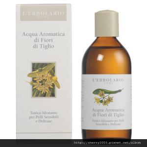 01_Acqua Aromatica di Fiori di Tiglio.jpg