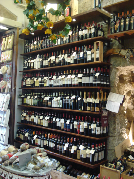 Sapori_shop_photo_02.jpg