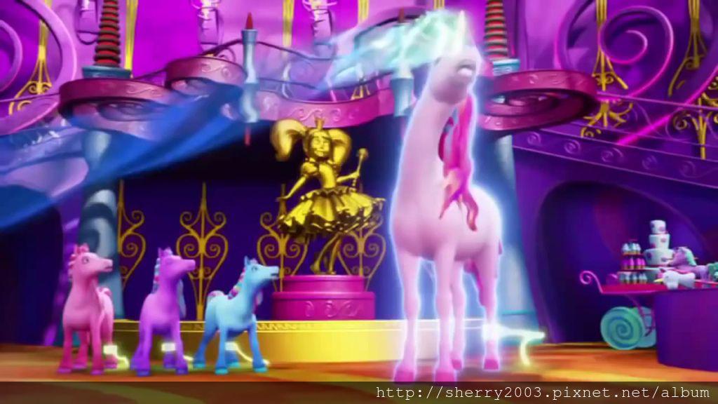 Barbie and the secret door_06.jpg