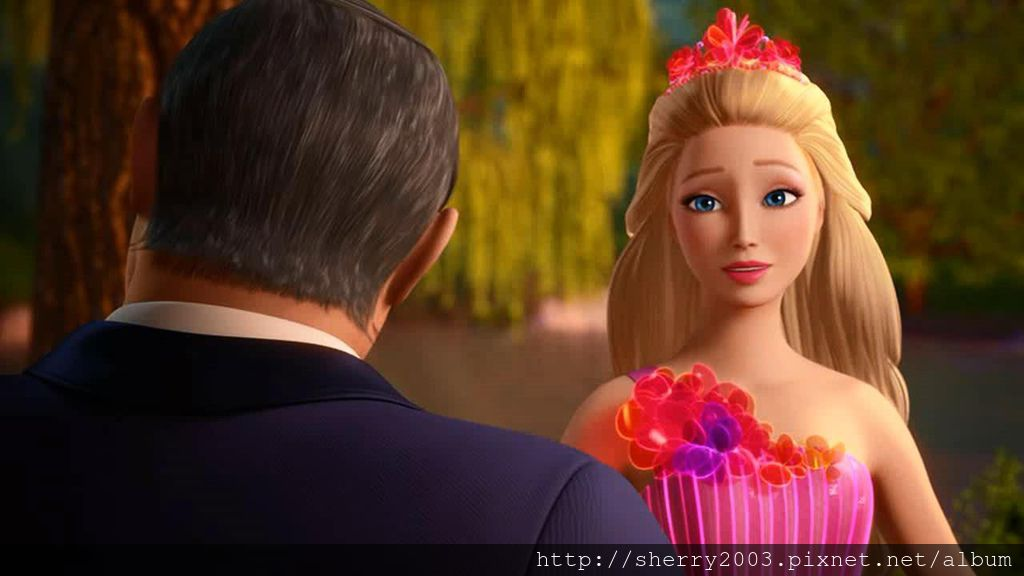 Barbie and the secret door_08.jpg