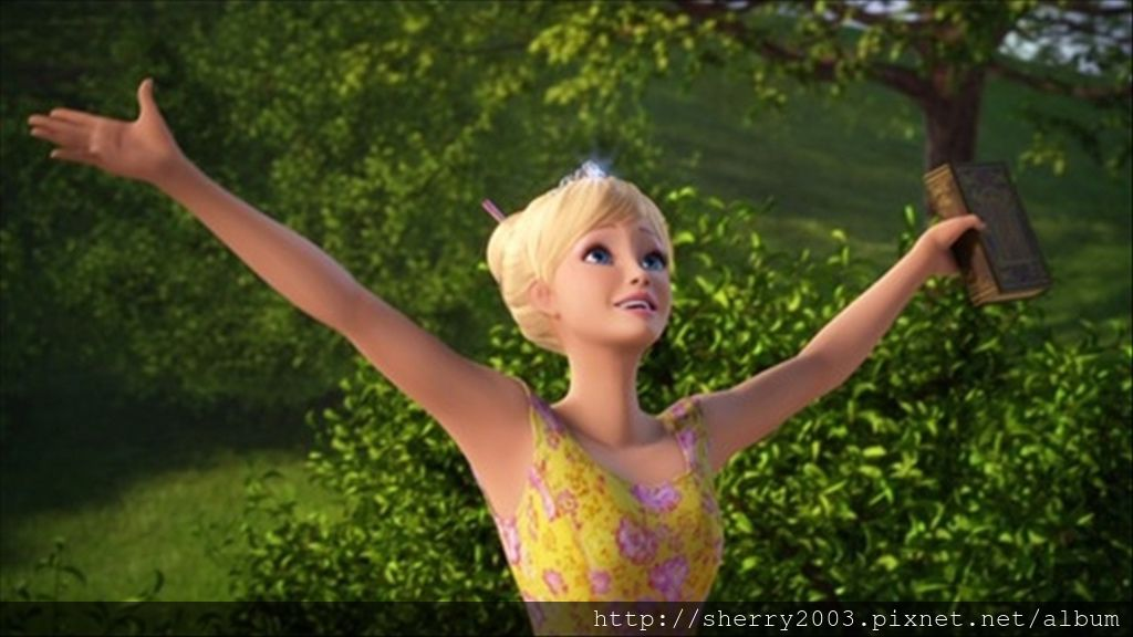 Barbie and the secret door_09.jpg