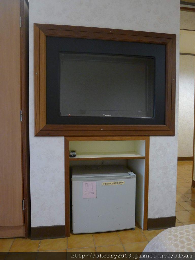 P1130917.JPG