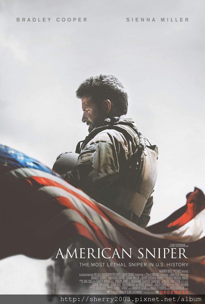 American Sniper_00.jpg